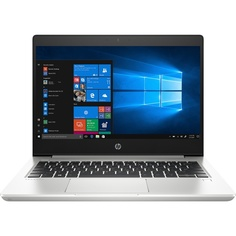 Ноутбук HP ProBook 430 G7 серебристый (1F3M1EA)