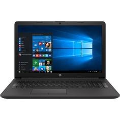 Ноутбук HP 250 G7 dk.серебристый (14Z75EA)