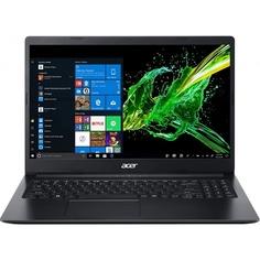 Ноутбук Acer Aspire A315-22-48J2 (NX.HE8ER.01S)