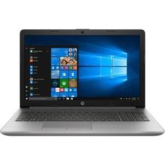 Ноутбук HP 250 G7 серебристый (14Z72EA)