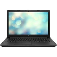Ноутбук HP 15-db1021ur/s (6RK32EA)