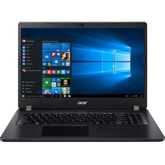 Ноутбук Acer TravelMate P2 TMP215-52-35RG (NX.VLLER.00S)