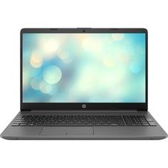 Ноутбук HP 15-dw3006ur серый (2Y4F0EA)