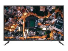 Телевизор JVC LT-32M590 32 Black