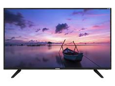 Телевизор Telefunken TF-LED40S06T2S