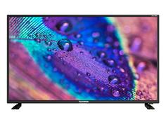 Телевизор TELEFUNKEN TF-LED43S06T2SU 43