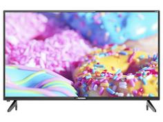 Телевизор TELEFUNKEN TF-LED42S91T2 41.5