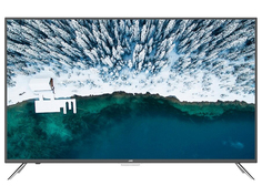 Телевизор JVC LT-40M690
