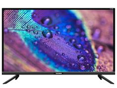 Телевизор TELEFUNKEN TF-LED42S15T2 41.5