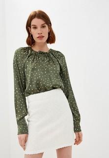 Блуза Mango - FIDA