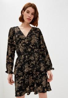 Платье Mango - MOSS8