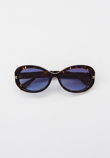 Очки солнцезащитные Marc Jacobs MJ 1013/S 086