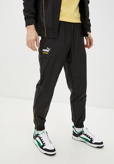 Брюки спортивные PUMA Iconic KING Track Pants