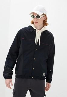 Куртка PUMA RE.GEN Jacket