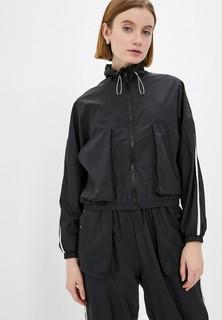 Ветровка PUMA INFUSE Woven Jacket