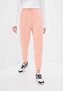 Брюки спортивные PUMA Modern Basics High Waist Pants TR