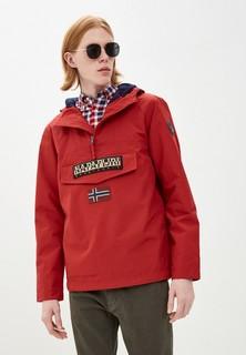 Куртка Napapijri RAINFOREST