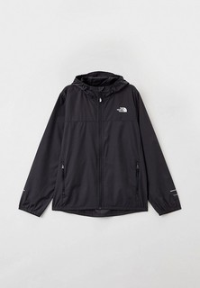 Ветровка The North Face React Wind Jacket