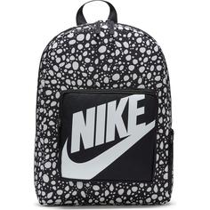 Рюкзак Classic Backpack Nike