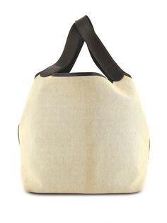 Hermès сумка-тоут Picotin pre-owned Hermes