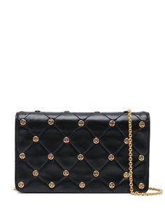 Chanel Pre-Owned сумка на плечо 1990-х годов с откидным клапаном