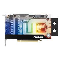 Видеокарта ASUS NVIDIA GeForce RTX 3070 , RTX3070-8G-EK, 8ГБ, GDDR6, Ret