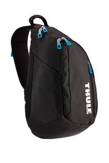 Рюкзак-слинг Thule Crossover THULE
