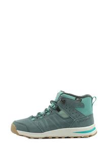 Ботинки Shoes Utility Ts Cswp Salomon
