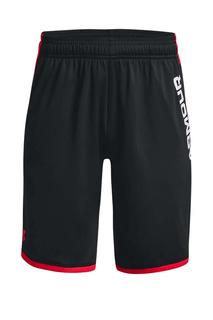 Шорты Ua Stunt 3.0 Prtd Shorts Under Armour