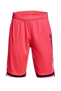 Шорты Ua Stunt 3.0 Shorts Under Armour