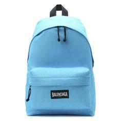 Текстильный рюкзак Oversized XXL Balenciaga