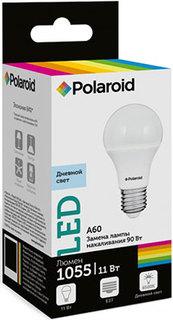 Лампа Polaroid