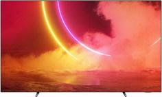 OLED телевизор Philips