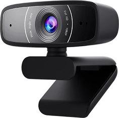 Web-камера для компьютеров ASUS