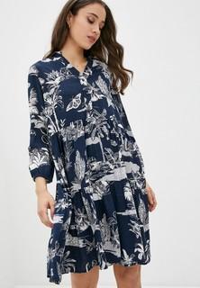 Платье Zolla