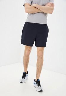 Шорты спортивные Tommy Hilfiger Sport