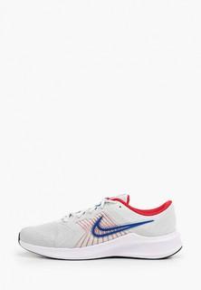 Кроссовки Nike NIKE DOWNSHIFTER 11 (GS)