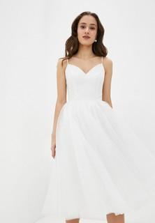 Платье Call Me Bride КМБ108