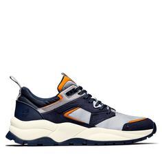 Кроссовки Tree Racer Textile Sneaker Timberland