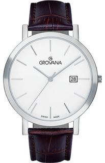 Наручные часы Grovana Traditional 1230.1933