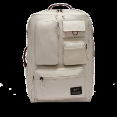 Рюкзак для тренинга Nike Utility Elite - Белый