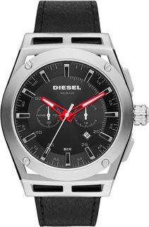 Мужские часы в коллекции Timeframe Мужские часы Diesel DZ4543
