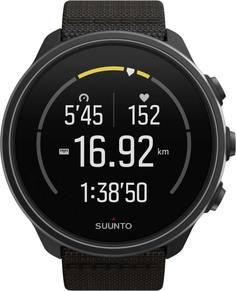 Мужские часы в коллекции Серия 9 Мужские часы Suunto SS050564000