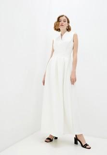 Платье Pavesa