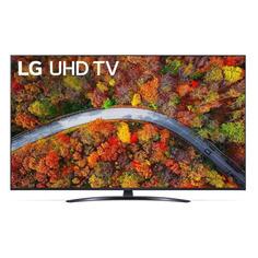 """Телевизор LG 55UP81006LA, 55"""", Ultra HD 4K"""