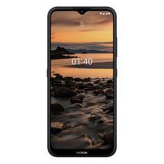 Смартфон NOKIA 1.4 2/32Gb, темно-серый