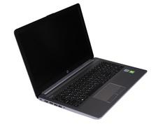Ноутбук HP 250 G7 1Q3F4ES (Intel Core i5-1035G1 1.0 GHz/8192Mb/256Gb SSD/DVD-RW/nVidia GeForce MX110 2048Mb/Wi-Fi/Bluetooth/Cam/15.6/1920x1080/DOS)