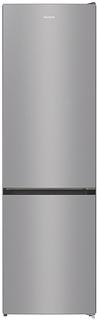 Холодильник Gorenje NRK6201ES4