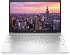 Ноутбук HP Pavilion 15-eg0094ur 316G4EA