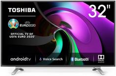 """LED телевизор 32"""" Toshiba 32L5069"""